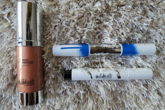 Review: the Estée edit