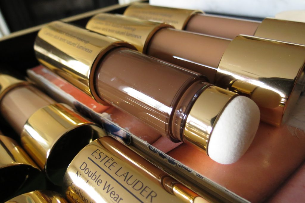 Estee Lauder Double Wear3